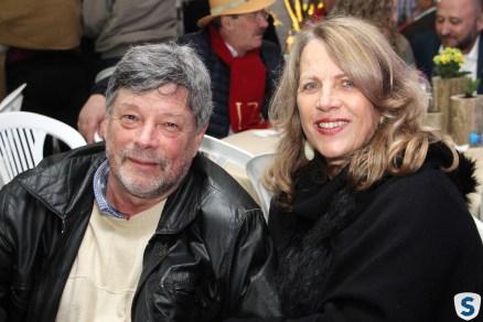 Aniversário Lauro Zandonadi (87)