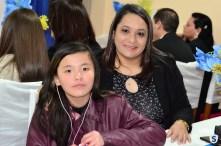 Homenagem Educandário Santa Isabel (10)