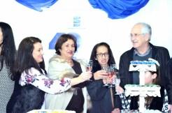 Homenagem Educandário Santa Isabel (102)