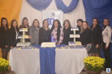 Homenagem Educandário Santa Isabel (114)