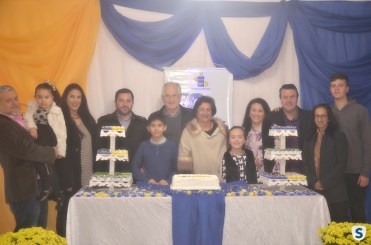 Homenagem Educandário Santa Isabel (123)