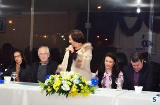 Homenagem Educandário Santa Isabel (125)