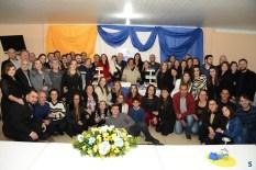 Homenagem Educandário Santa Isabel (2)