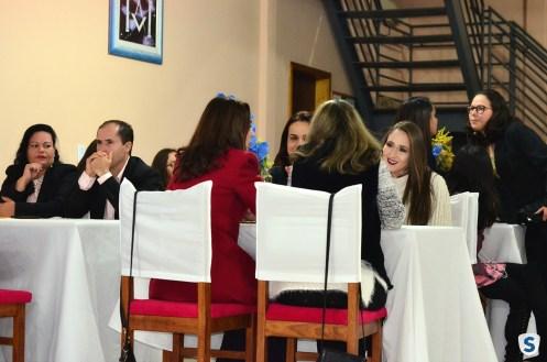 Homenagem Educandário Santa Isabel (28)