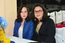 Homenagem Educandário Santa Isabel (29)