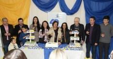 Homenagem Educandário Santa Isabel (3)