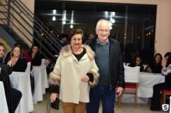 Homenagem Educandário Santa Isabel (41)