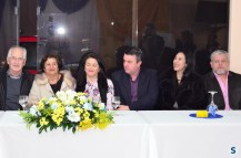 Homenagem Educandário Santa Isabel (46)