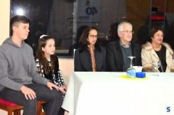 Homenagem Educandário Santa Isabel (54)