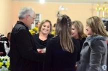 Homenagem Educandário Santa Isabel (65)