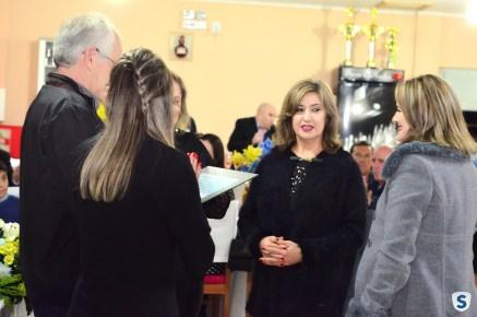 Homenagem Educandário Santa Isabel (66)