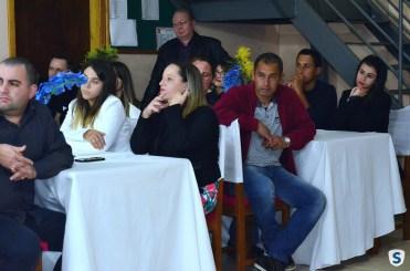 Homenagem Educandário Santa Isabel (71)