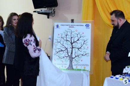Homenagem Educandário Santa Isabel (72)
