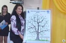 Homenagem Educandário Santa Isabel (74)