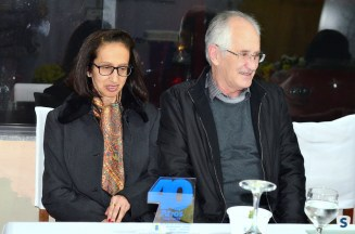 Homenagem Educandário Santa Isabel (82)