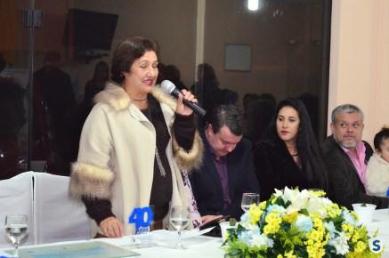 Homenagem Educandário Santa Isabel (83)