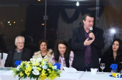 Homenagem Educandário Santa Isabel (91)