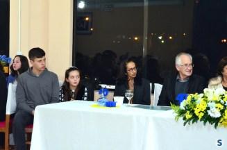 Homenagem Educandário Santa Isabel (93)
