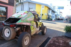 Rally São Joaquim (14)