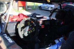 Rally São Joaquim (18)