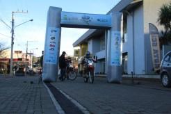 Rally São Joaquim (2)