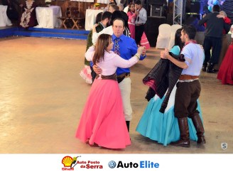 Baile CTG 2018 (36)