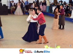 Baile CTG 2018 (38)