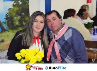 Baile CTG 2018 (45)