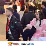Baile CTG 2018 (48)