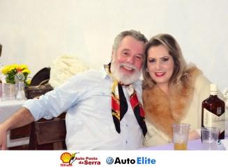 Baile CTG 2018 (67)