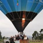 Balonismo São Joaquim – Vinhedo Monte Agudo (81)