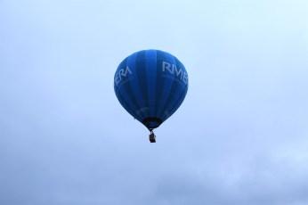 Balonismo São Joaquim - Vinhedo Monte Agudo (85)