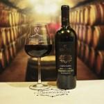 Casa do vinho (2)