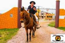 Cavalgada 2018 - Nevasca FM (48)