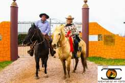 Cavalgada 2018 - Nevasca FM (49)