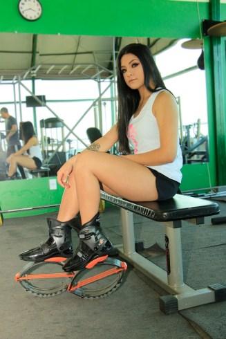 Leticia (168)