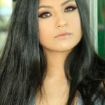 Leticia (35)