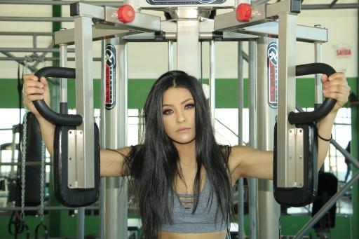 Leticia (42)