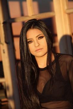 Leticia (578)