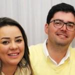 OAB São Joaquim (46)