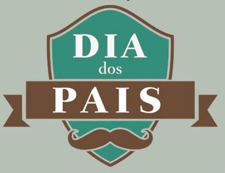 Pé-kente (1)vfgvjiuihuy