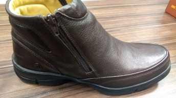 Sapatos Anatonic Gel (1)