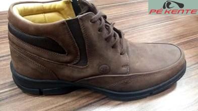 Sapatos-Anatonic-Gel-2