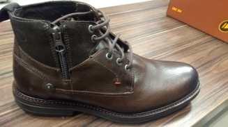 Sapatos Anatonic Gel (3)