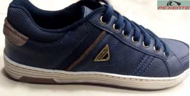 Sapatos-Anatonic-Gel-5