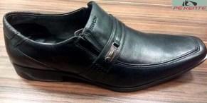 Sapatos-Ferracini-3