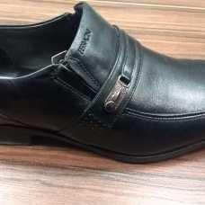 Sapatos Ferracini (3)