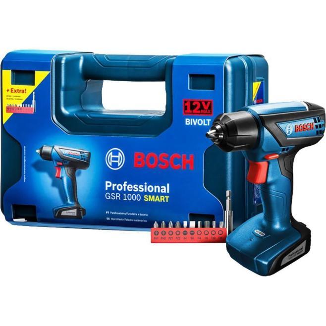 parafusadeira-e-furadeira-12v-gsr1000-smart-bosch-8014562