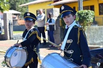 Bom Jardim da Serra desfile (100)