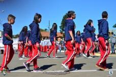 Bom Jardim da Serra desfile (105)